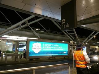 オーストラリア5日目その2〜シドニーに戻りました