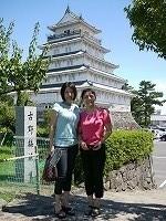 長崎観光二日目〜島原・雲仙